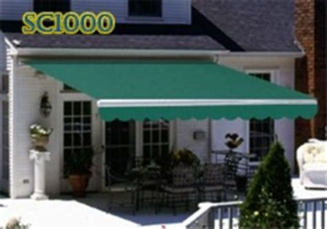 diy retractable awnings 1000 images about diy retractable awnings on pinterest