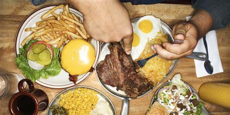 addict cuisine food addiction vs addiction why a single word