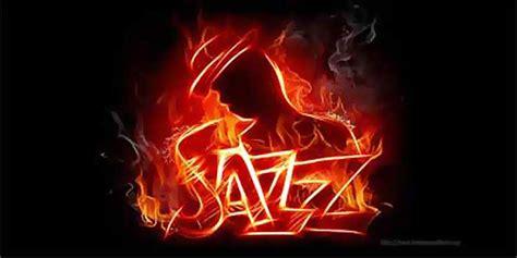Wedding Background Jazz by Backdrop Rental Background Rental Back Drop Rental