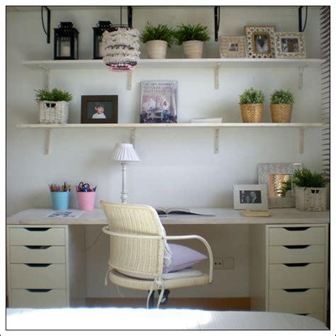 estudio de decoracion organizar una zona de estudio peque 241 a