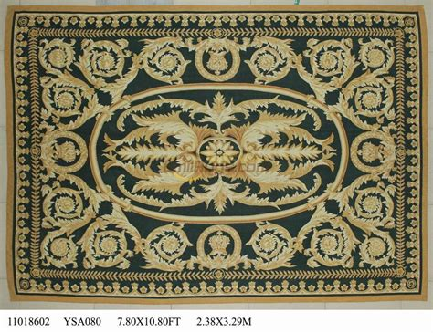 pink aubusson rugs popular pink aubusson rugs buy cheap pink aubusson rugs lots from china pink aubusson rugs