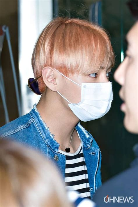 kim taehyung email 168 best images about kim taehyung on pinterest