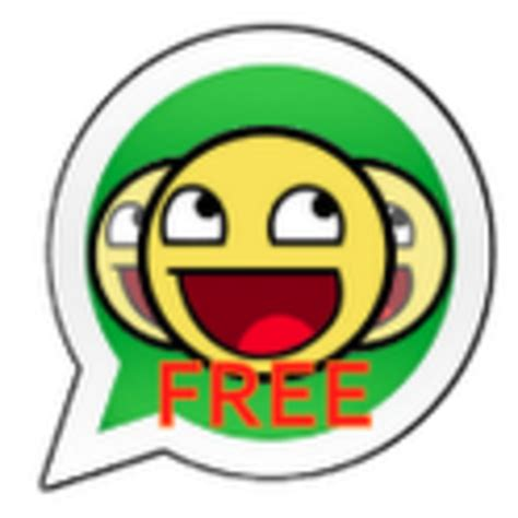 animated emoticons for android animated smileys f 252 r android