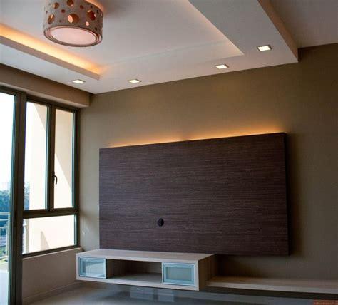 tv walls tv feature wall home ideas pinterest tvs feature