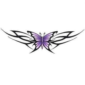 tattoo piuma ibrahimovic oltre 25 fantastiche idee su tatuaggi tribali sulla