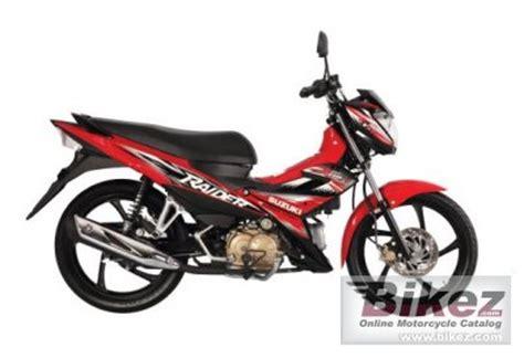 Suzuki J 115 Fi 2014 Suzuki J 115 Fi Specifications And Pictures
