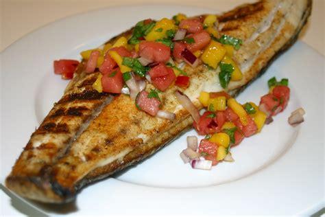 baked redfish recipes blog dandk