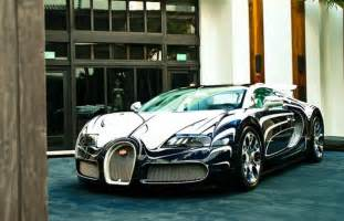 Rick Ross Bugatti Rick Ross Quot Fancies Quot Supercars Complex