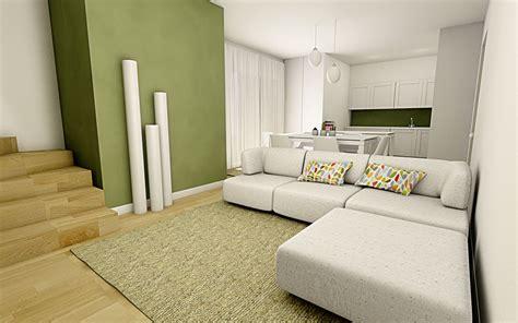 casa tua immobiliare la mappa s r l agenzia immobiliare montebelluna tv