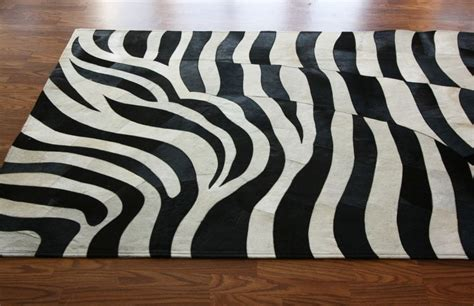 top 28 zebra linoleum flooring pinterest the world s