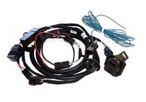 dodge ram headlight switch wiring diagram get free image about wiring diagram