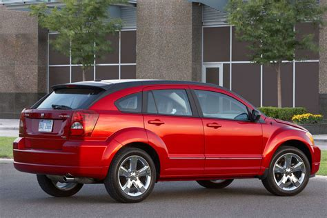 2012 dodge caliber reviews dodge caliber hatchback models price specs reviews