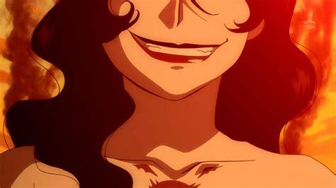 lust fma screenshot zerochan anime image board