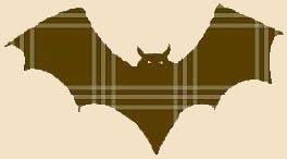 pattern for bat house bat houses patterns free patterns