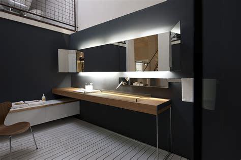 bagni agape bologna water design 2011 187 agape showroom barberia 28
