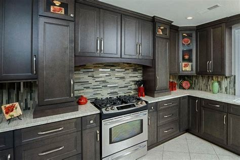 sle backsplashes for kitchens faircrest west point grey kitchen cabinets kitchen cabinets surplus warehouse