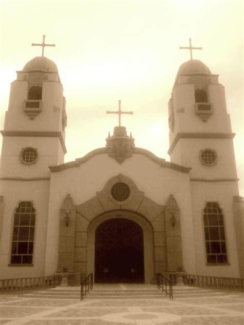 st pius  catholic church  weslaco tx  home parish