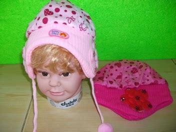 Topi Gucci Bunga Import hh27 topi bunga import rp 30000 grosir perlengkapan baby dan baju import sepatu selimut