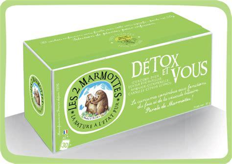 Cure Detox Foie Naturelle by Infusion D 233 Tox Et Vous Tisane Naturelle Cure D 233 Tox