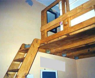 soppalco in legno o ferro rivestiti prezzi casa immobiliare accessori soppalco fai da te