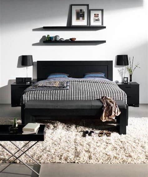 60 s bedroom ideas masculine interior design