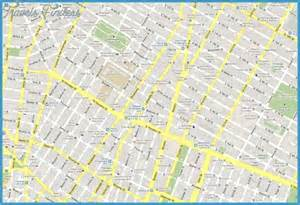 Google Maps New York by New York New York Map Google Travel Map Vacations