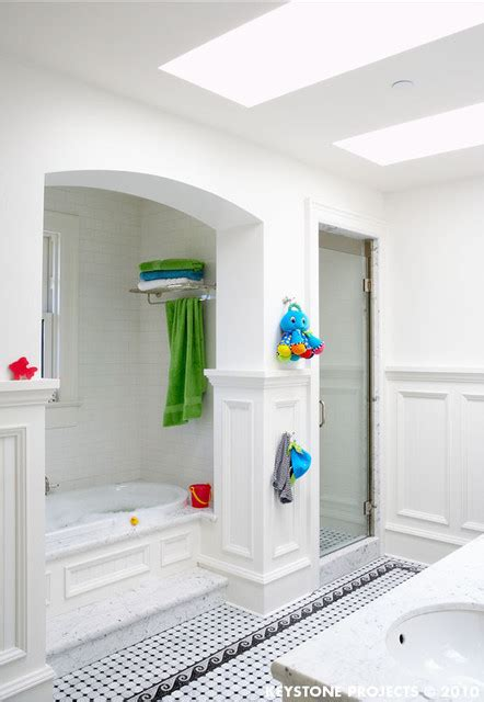 the bathroom ltd client photos traditional bathroom vancouver by