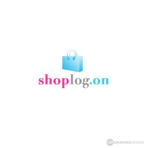 online logo layout logo design services up graphic design