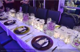 50th birthday party table ideas 50th birthday party ideas1 jpg