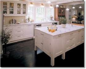 When To Replace Kitchen Cabinets Replacement Kitchen Cabinet Doors An Alternative To New
