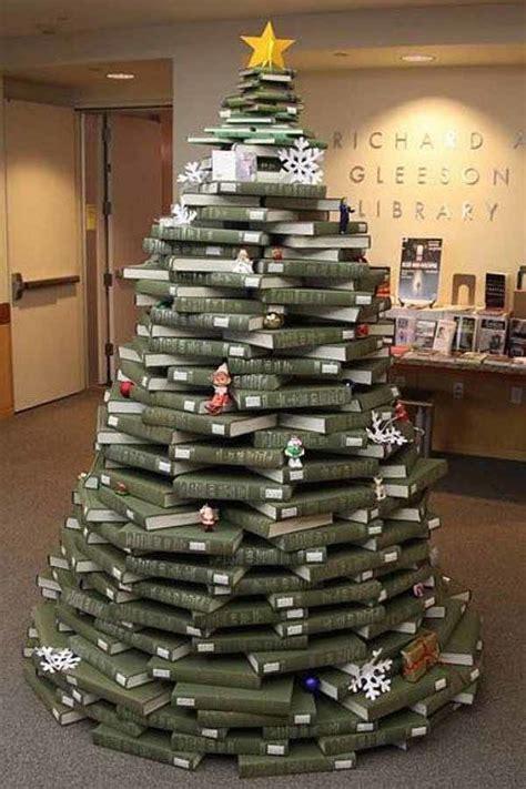 de 50 fotos 193 rboles de navidad reciclados 193 rbol de