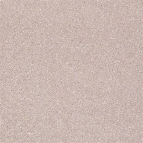 home decorators collection wholehearted ii color crystal sand twist 12 ft carpet hde1313100 home decorators collection carpet sle wholehearted i
