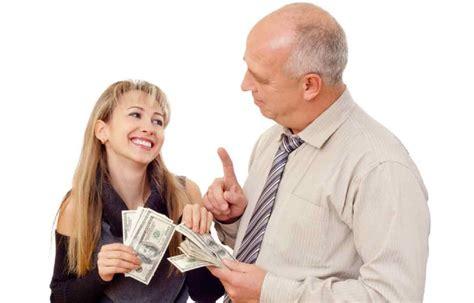 prestamo con asignacion por hijo consigue pr 233 stamos de dinero r 225 pido 161 sin pasar por el banco