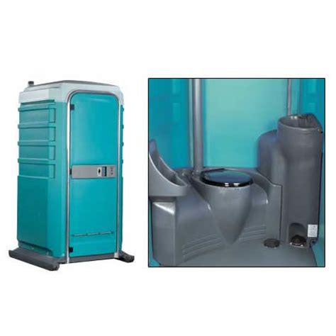 portable bathrooms rental pricing portable bathroom rental prices 28 images