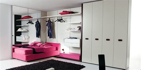 cheap teenage bedroom furniture teen bed stunning furniture home decor teenager bedroom