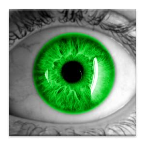 Android Giveaway Of The Day - android giveaway of the day niceeyes eye color changer
