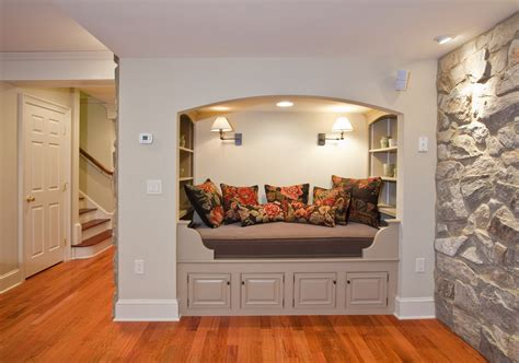 basement design ideas bedroom basement living room decorating ideas along with
