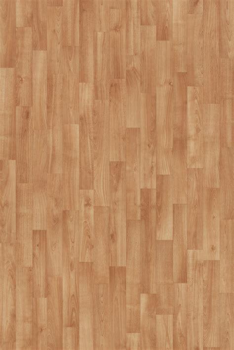 wood pattern enlarger eternal wood design vinyl sheet forbo flooring systems