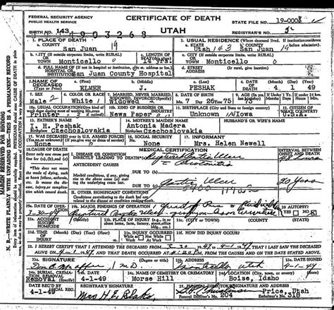 Ogden Utah Birth Records 17 Best Images About Ogden And The Home Of On Birth Records