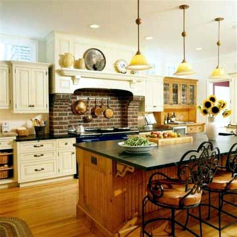 old fashioned kitchen 15 interesting and practical ideas for old fashioned