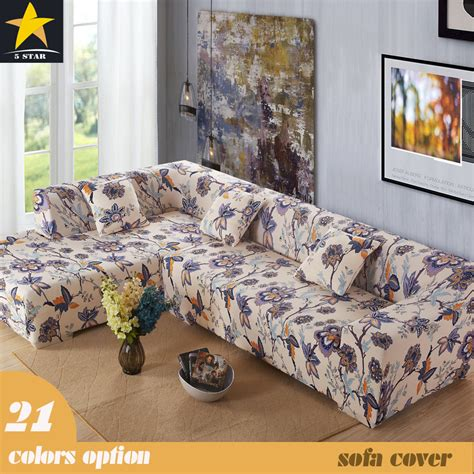 sofa set cover designs cover picture more detailed picture about