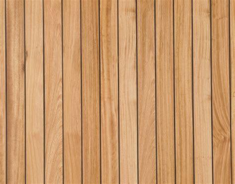 Composite Wood by Tarima De Tablero Madera Alistonada Deck D Ober