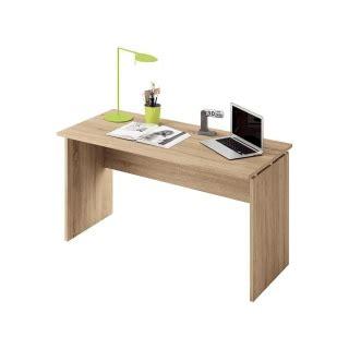 mesas de escritorio carrefour mesa oficina de melamina carrefour home everest