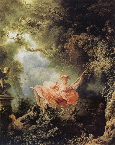 the swing by jean honor fragonard arth 1001 study guide 2013 14 ostrow instructor ostrow