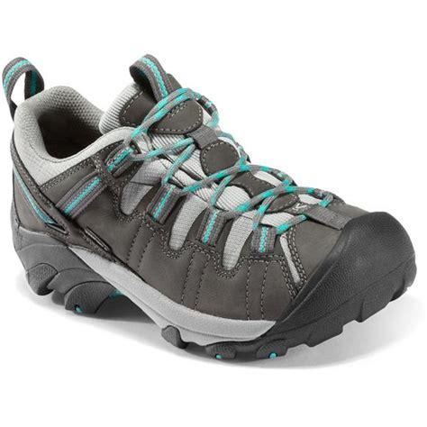 keen s targhee ii hiking shoes