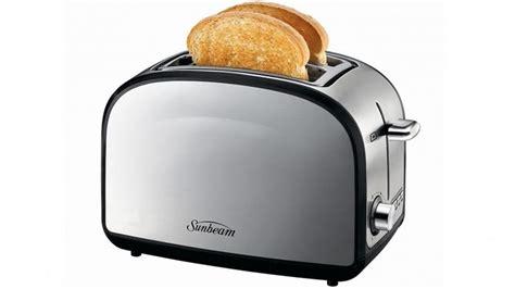 tostapane a piastra tostapane cucina come scegliere il tostapane