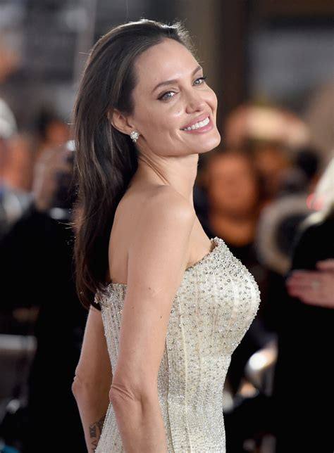 inspiring angelina jolie quotes