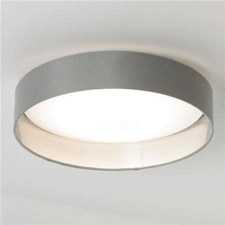 25 best ideas about led ceiling lights on