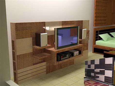 Bufet Classic Duco Cabinet Meja Tv Rak Lemari Sofa Kursi buffet tv minimalis tembok jual mebel jepara jual