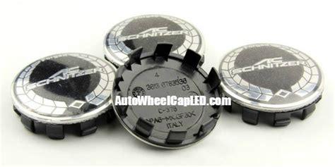 Emblem Bmw Ac Schnitzer Silver Velg Center 68mm 3d bmw ac schnitzer forged wheel center caps 68mm 4pcs set roundels 10 aluminum metal wheel